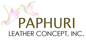 Paphuri Leather Corporate Giveaways><br /> PRODUCTS <ul> <li><a href=