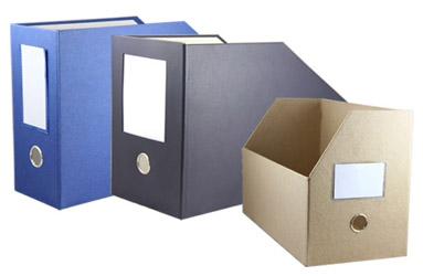 file racks, document organizer